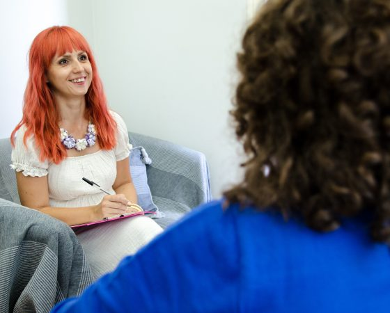 Šta je to psihološko savjetovanje i kako izgleda?